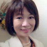 恋愛結婚成功ガイドサイトの管理人の写真